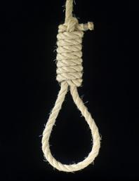 Suicide_notes