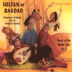 Sultan_of_bagdad