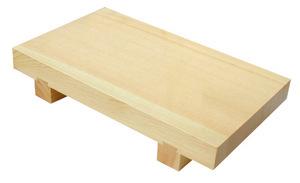 Sushi_wood