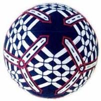 Tamari_balls