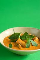 Thai_food_recipe