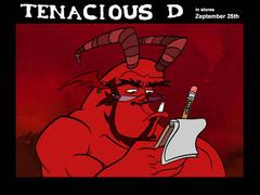 The_devil_of_details_1