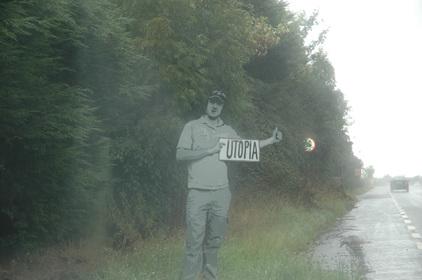 The_road_to_utopia