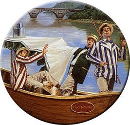 Three_men_in_boat