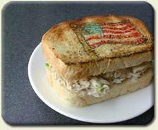 Toasted_bread