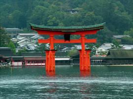 Torii_gate