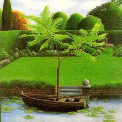 Tree_boat