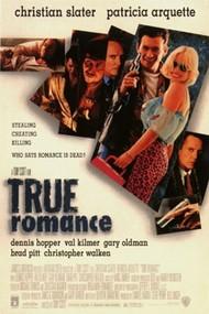 True_romance_poster