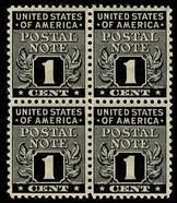 Us_postal_stamp