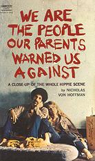 Vintage_hippies_book