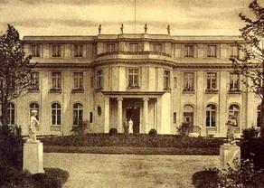 Wannsee_villa
