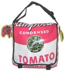 Warhol_bag