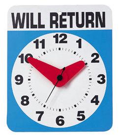 Will_return
