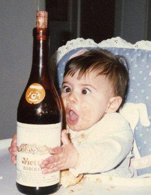 Wine_drinker