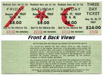 Woodstock_ticket
