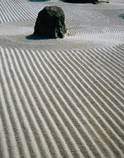 World_of_sand