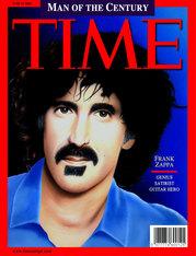 Zappa_guitar_1