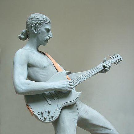 Zappa_head_1