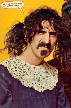 Zappa_lumpy