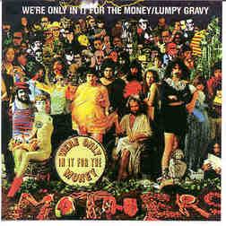 Zappa_money_1