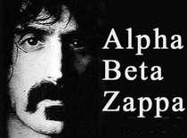 Zappa_mothers