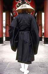 Zen_monk