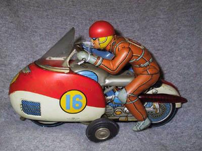 motorcyclelarge.jpg