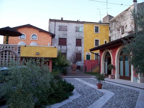 Italy_175
