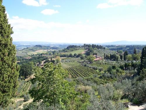 Italy_220