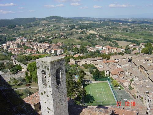 Italy_302