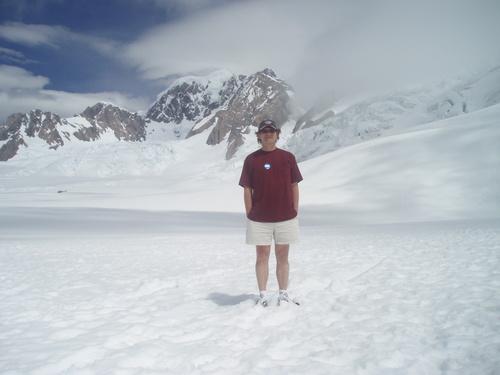 Glacier_ride