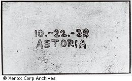 10_22_38_astoria