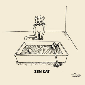 http://growabrain.typepad.com/photos/uncategorized/2007/03/27/zen_cat.jpg
