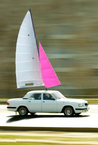 sail_car.jpg