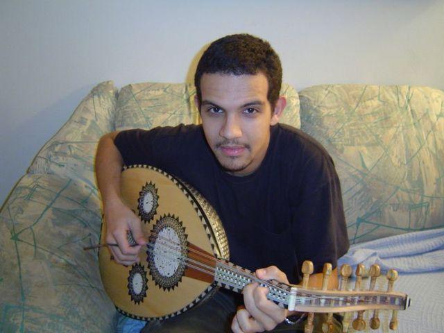 Turkishmusic