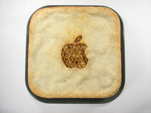 apple_pie.jpg