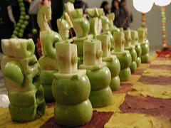 Apple_chess
