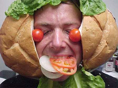 http://growabrain.typepad.com/photos/uncategorized/big_sandwich_1.jpg