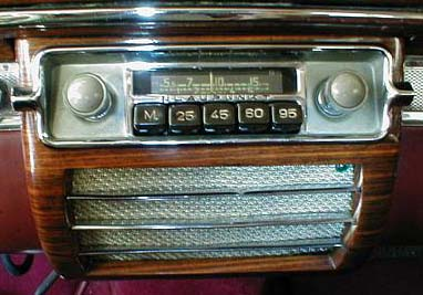 David S Car Stereo New Orleans