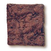 Chocolate_brownie