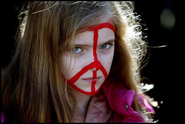 http://growabrain.typepad.com/photos/uncategorized/face_of_peace_4.jpg
