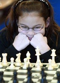Female_chess_player