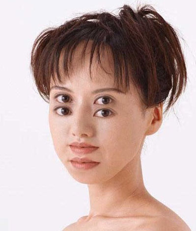 four_eyes_illusion_1.jpg