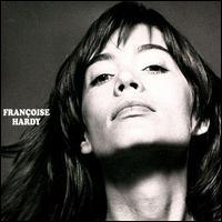 Franoise_hardy