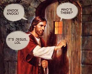 Jesus_lol_1