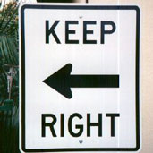 Keep_right