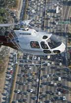 Los_angeles_traffic
