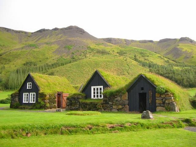 اغرب بيوت nice_house.jpg