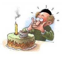 Old_birthday
