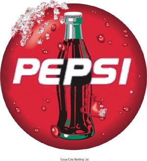 Juego de las marcas - Página 2 Pepsi_coke_1